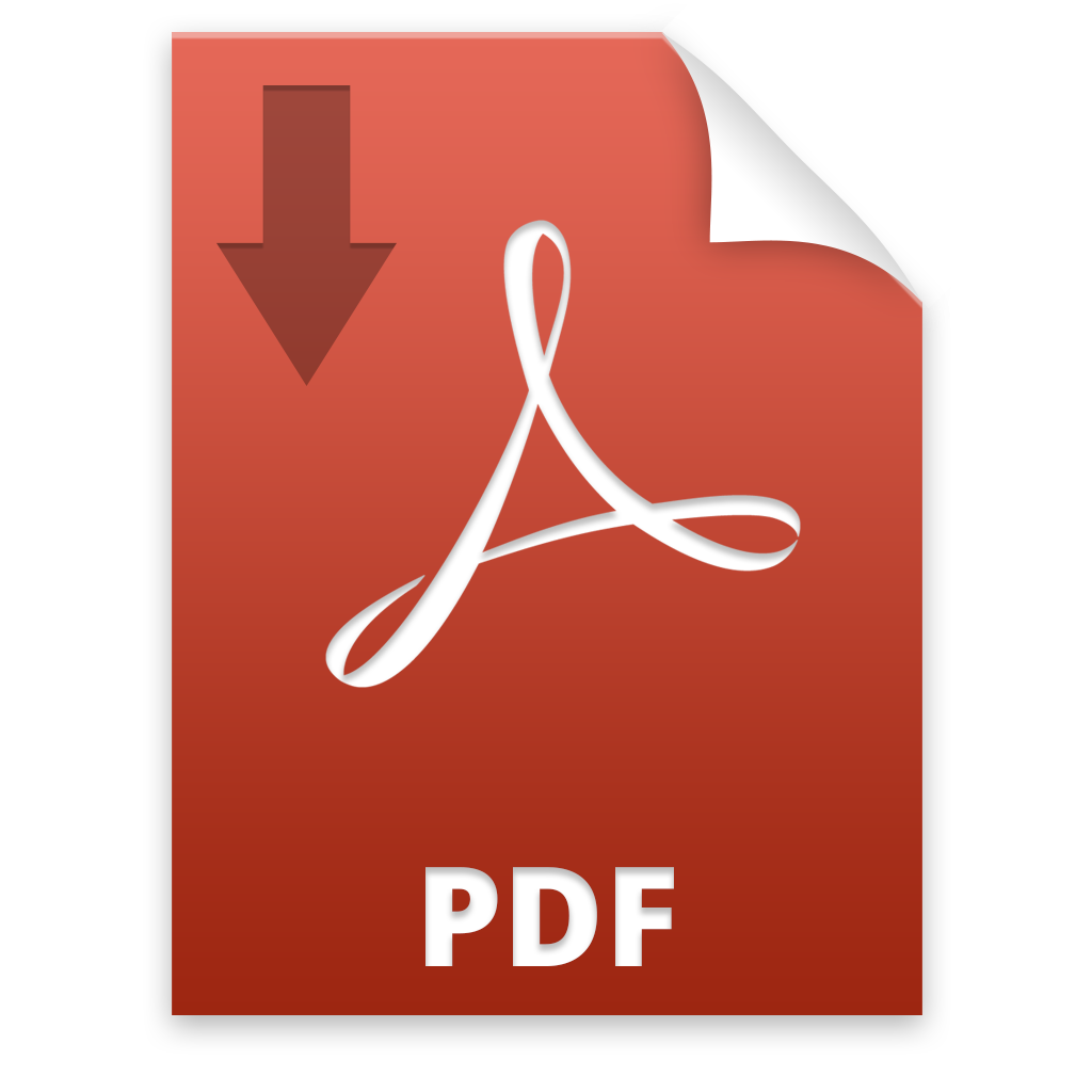 Descargar PDF Download PDF